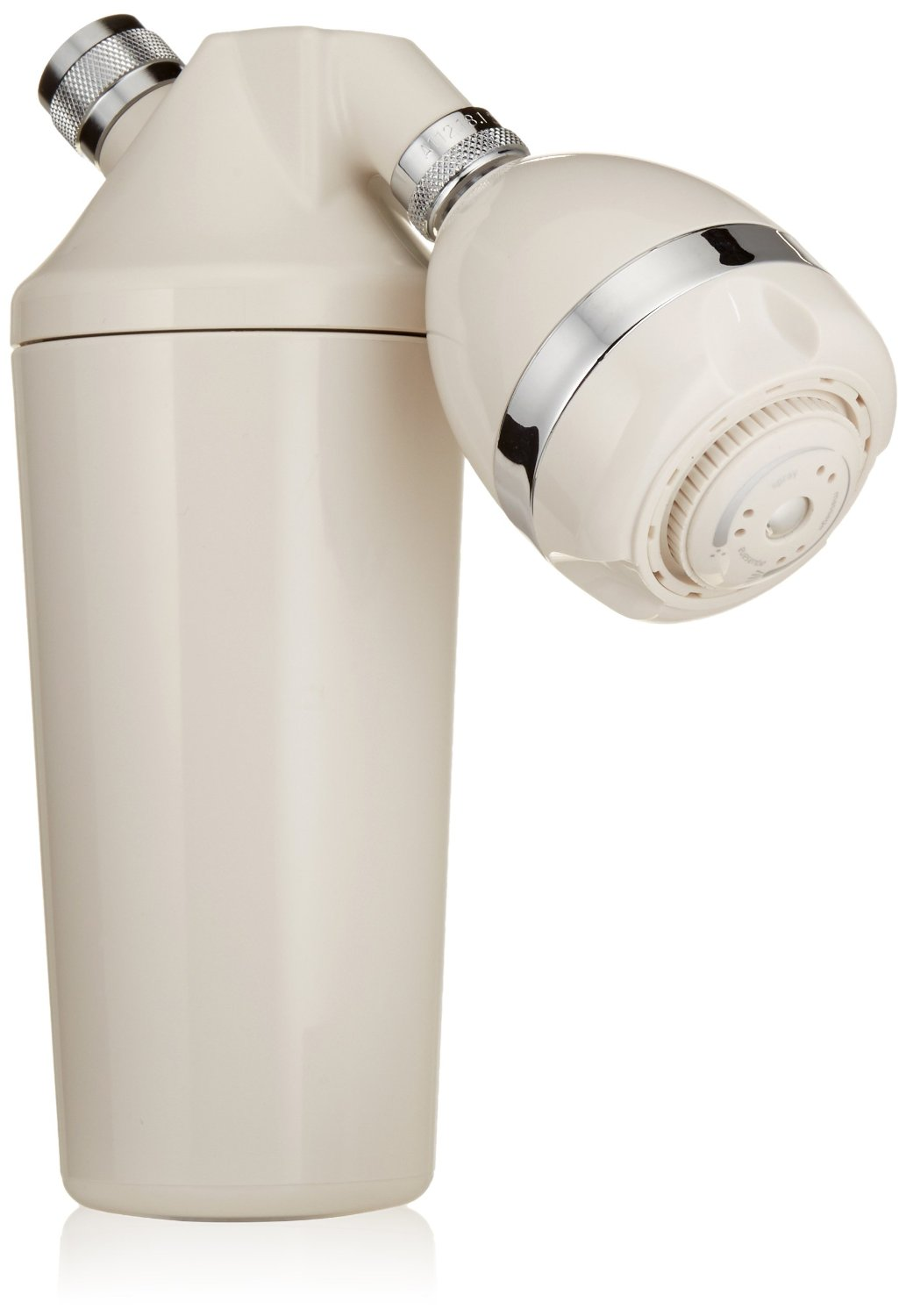 The Jonathan Product Beauty Water Shower Purification System
