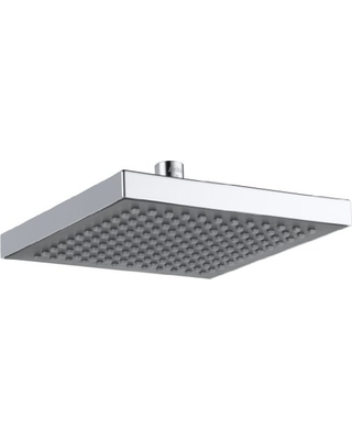 Delta Faucet RP50841 Universal Showering Components Single Setting Overhead Showerhead