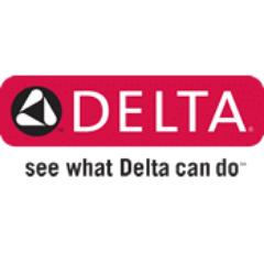 delta[1]