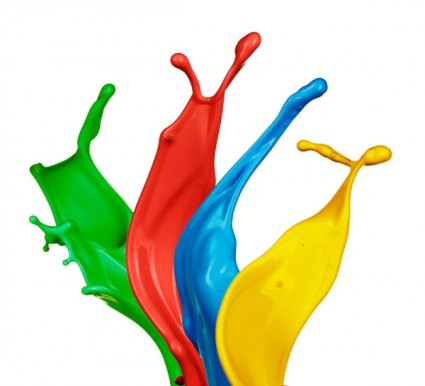 dynamic_paint_splashes_10_hd_picture_168468[1]