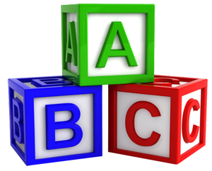 easy-to-use-website-abc[1]