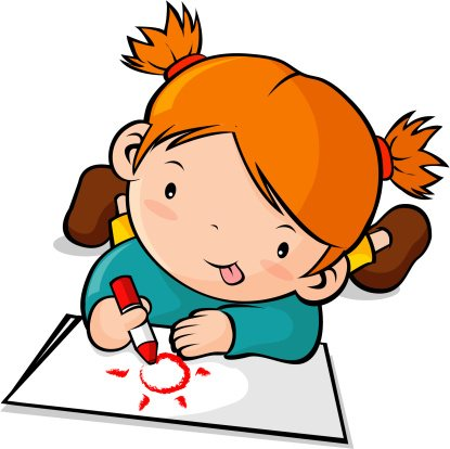 kids-drawing-clipart-rgi6qpep[1]