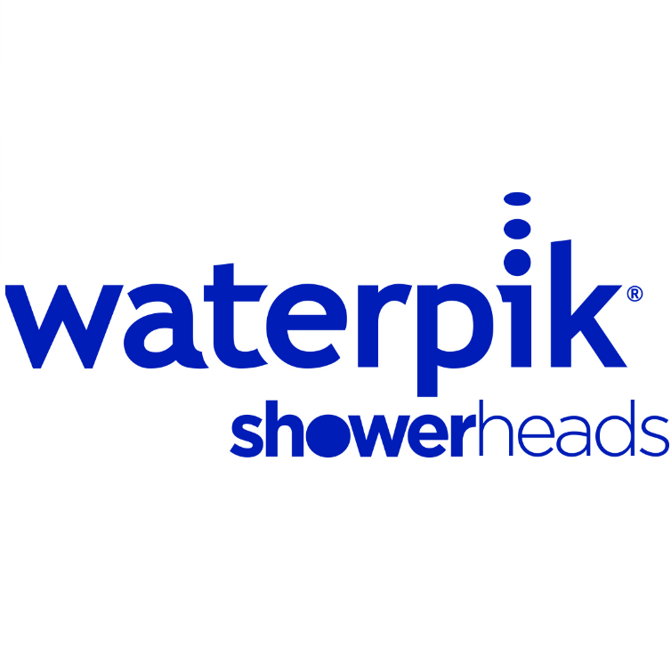 waterpik-shower-heads[1]