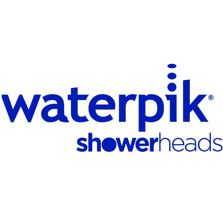 waterpik-shower-heads[1]