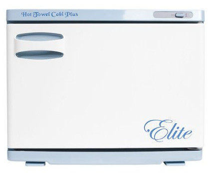 Elite Hot Towel Cabi-Warmer(HC-X)