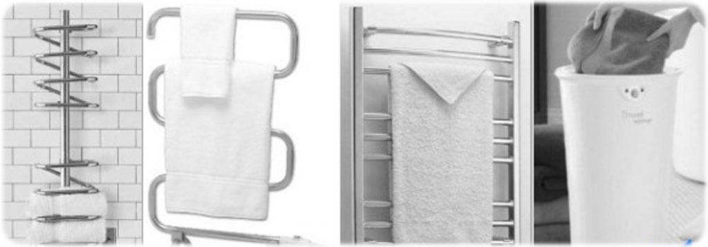 towel_warmer_montage