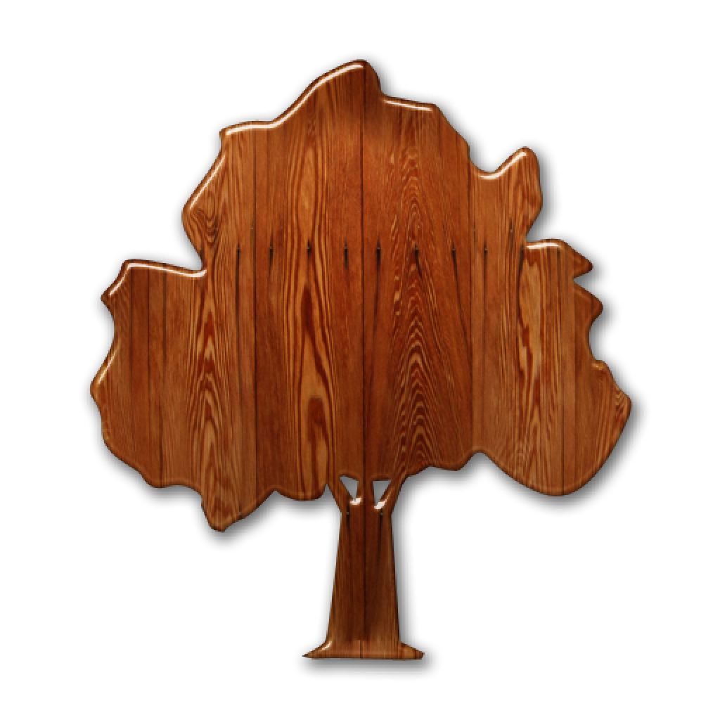051838-glossy-waxed-wood-icon-natur