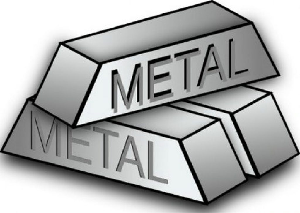 Metal-Block-Icons-Clip-Art