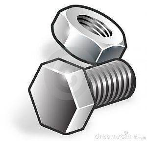 clip-art-metal-nuts-clipart-1