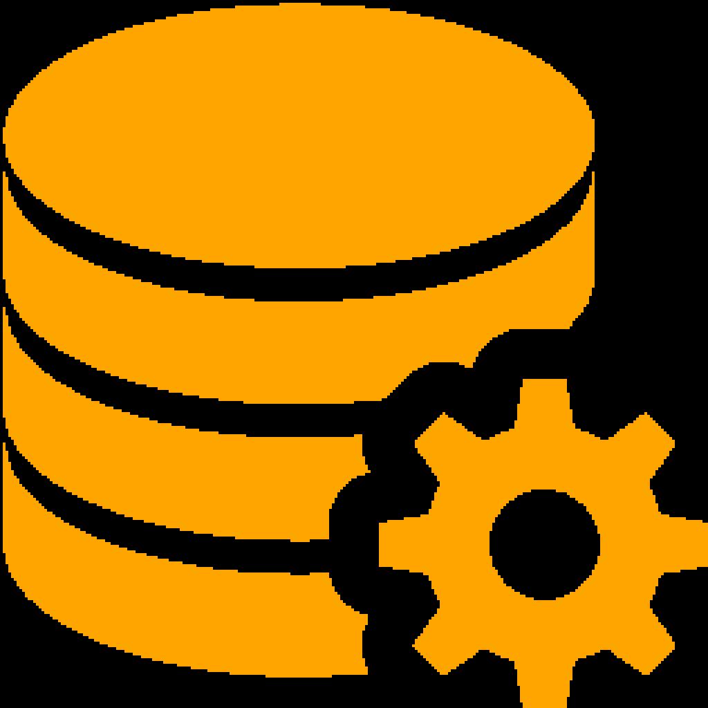 data-configuration-256