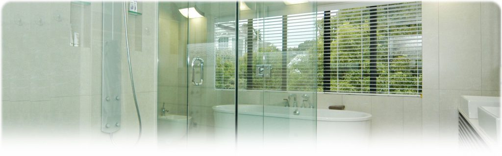 frameless-shower-banner