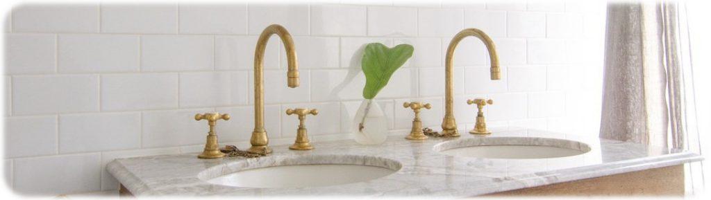 best bathroom sink faucet brand reviews