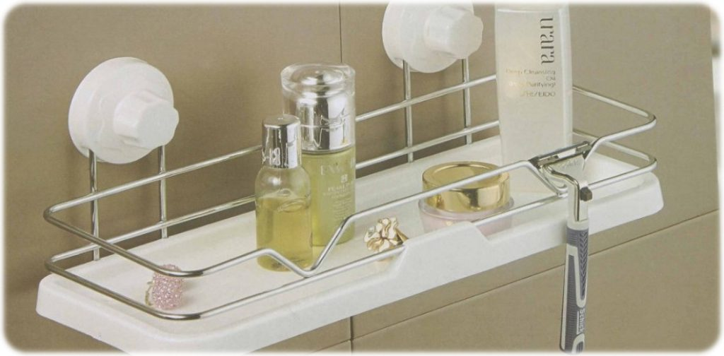 Best Shower Caddy – Keep Your Bathroom Organized and Tidy