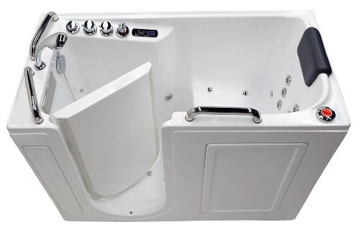 Walk In Bathtub from Arista