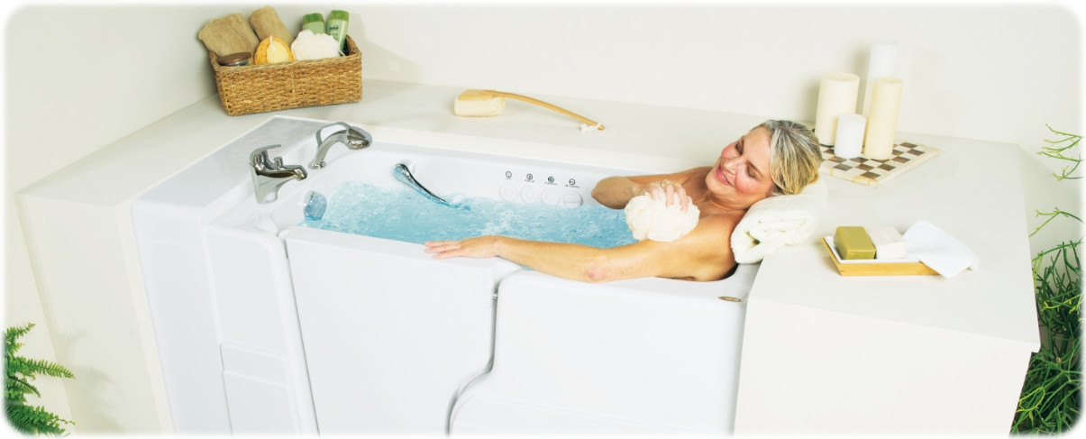 Image Result For Safe Step Walk In Tub Reviews