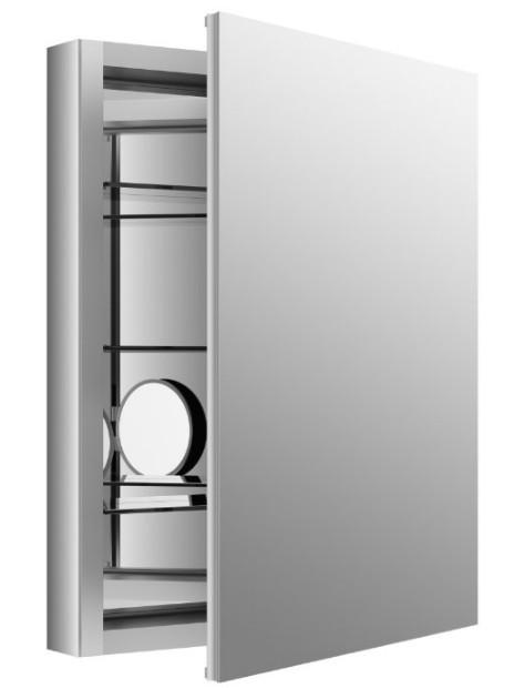 Verdera Medicine Cabinet from Kohler
