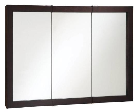 Ventura Medicine Cabinet from Design House