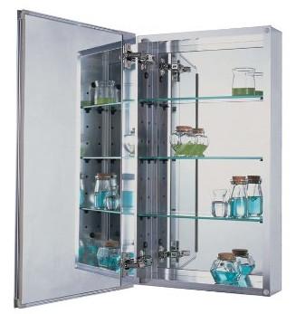 Medicine Cabinet from Pegasus
