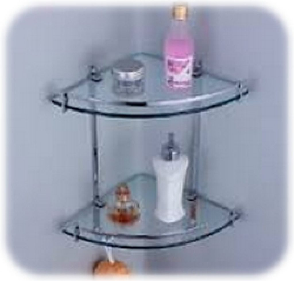 Picture of: Best Shower Caddy Keep Your Bathroom Organized And Tidy
