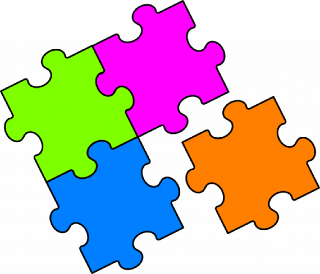 jigsaw-137479