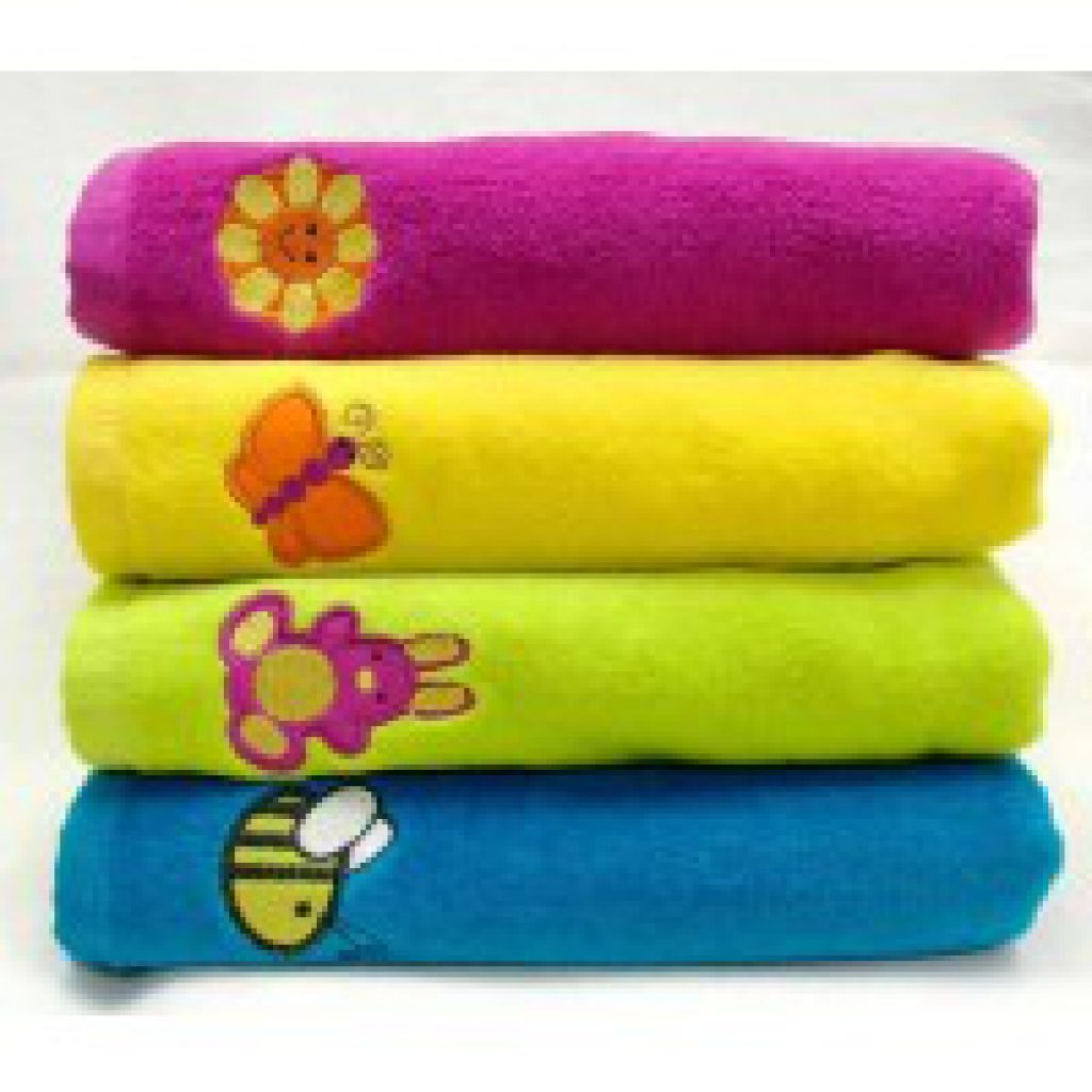 printed_cotton_terry_towel-200x200