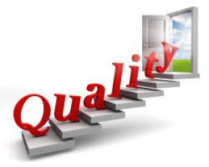 quality_steps