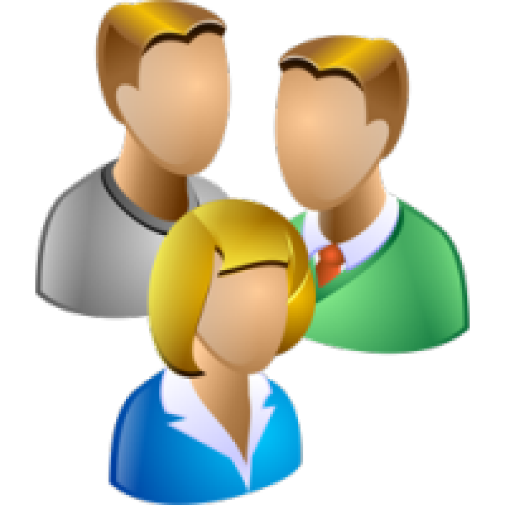 social_networking_users_icon