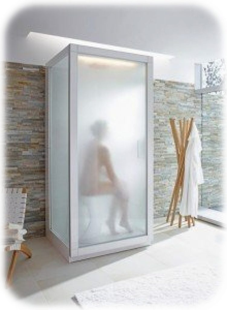 spa-steam-shower-st-trop-philippe-starck-duravit-3-220x300