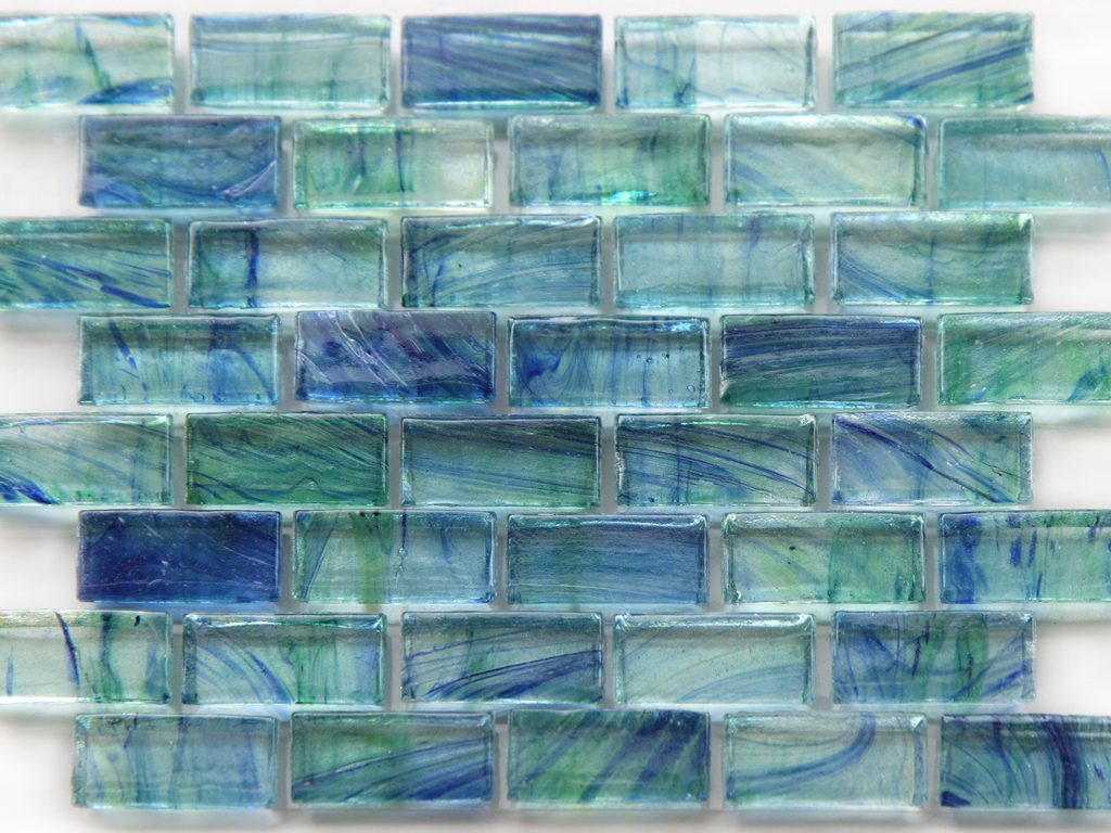 2046 Glass Tiles ... Part 68