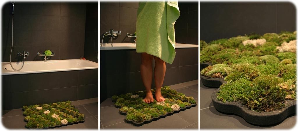 MOSS-BATHROOM-MAT-1024x450