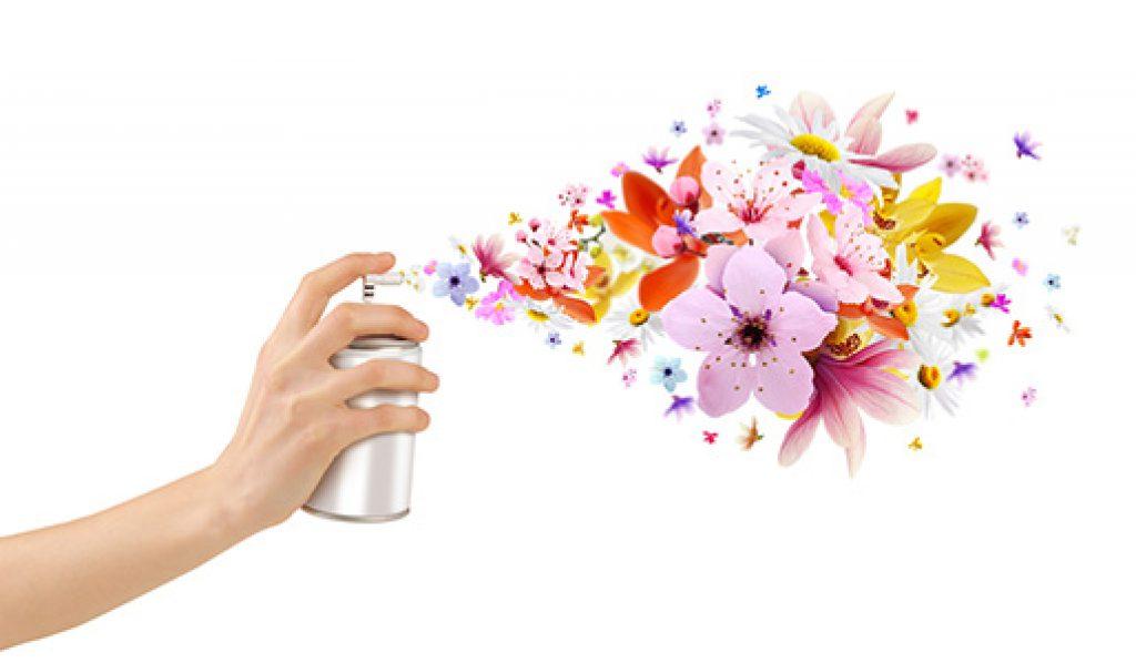 air-care-fragrances