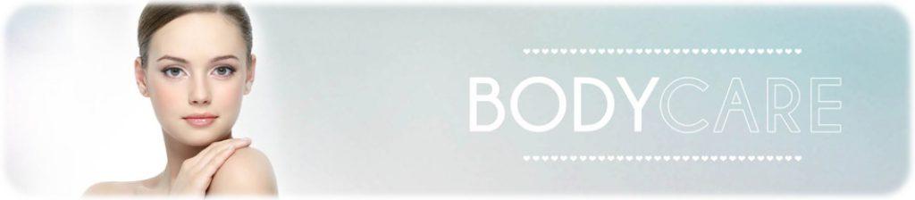 body_banner_v3