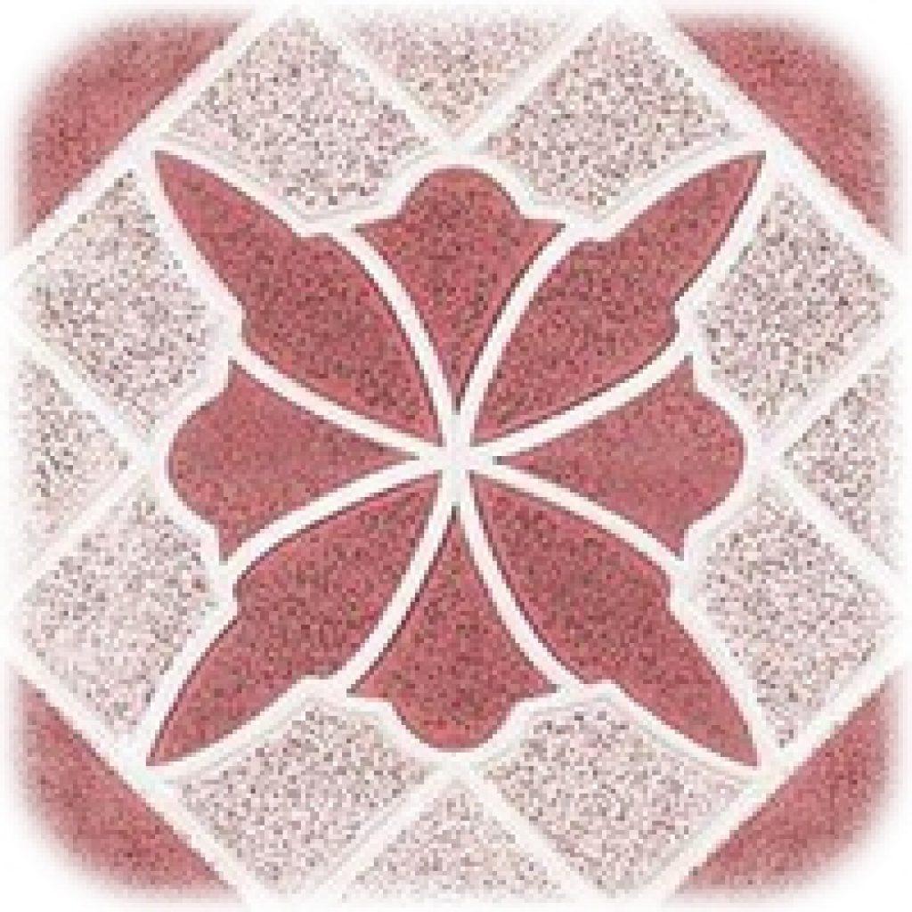 ceramic-tiles-250x250