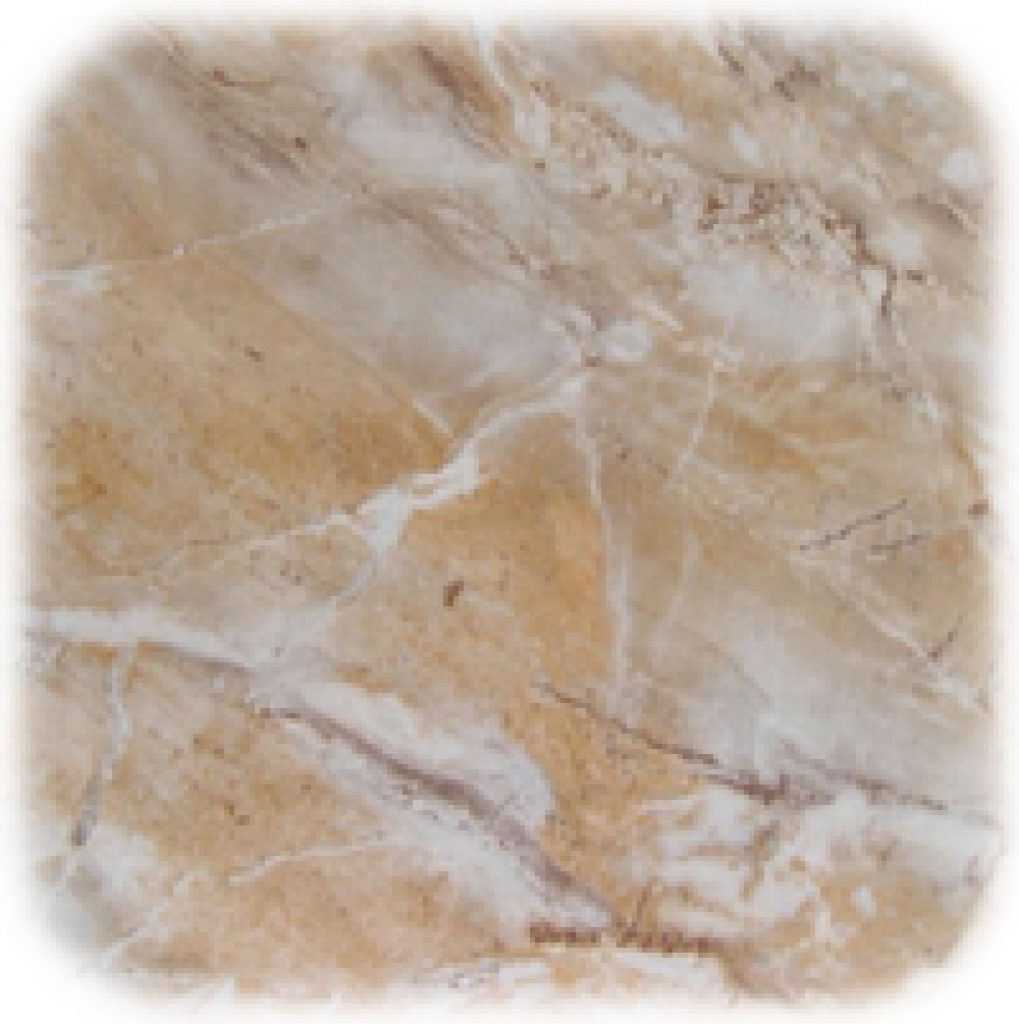crystal-porcelain-tiles