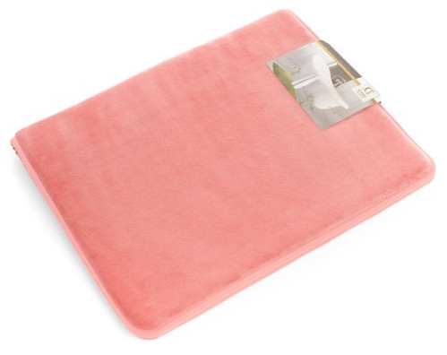 Memory Foam Bathrug from Clara Clark