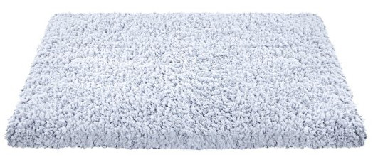 Luxury Bath Mat from Norcho