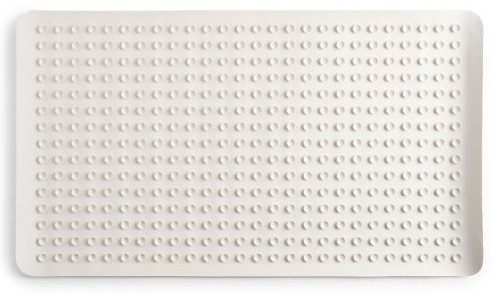 Anti-Slip Anti-Bacterial Bath Mat from Epica