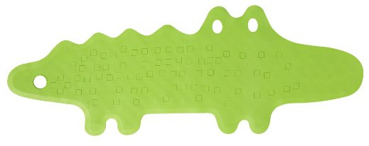 Patrull Сhildren's Bathtub Mat from Ikea