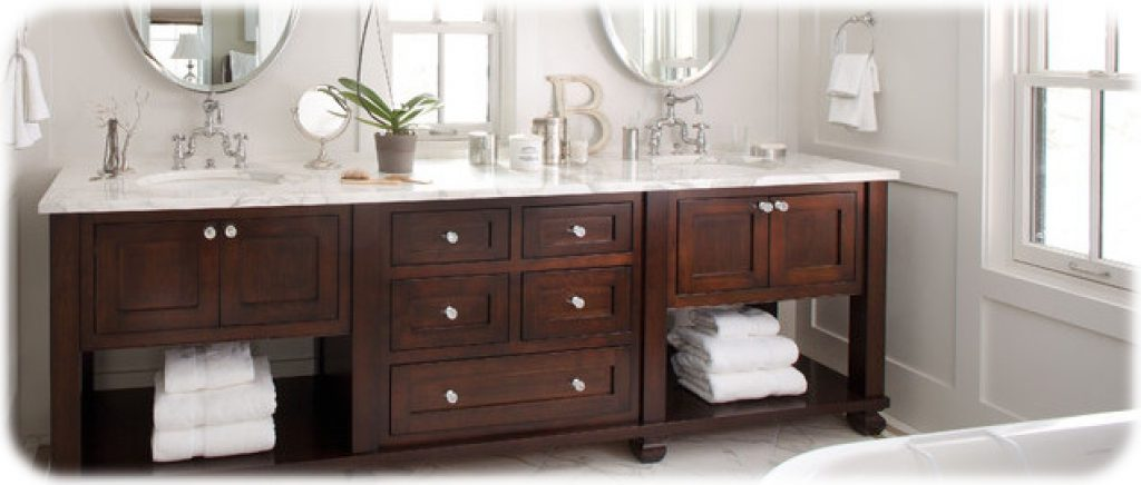 Image_14 34 33_06775_29 07 2016 Bathroom Vanities ...