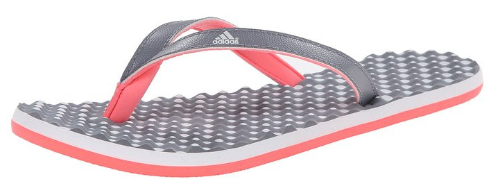 Performance Women's Flip-Flop from Adidas