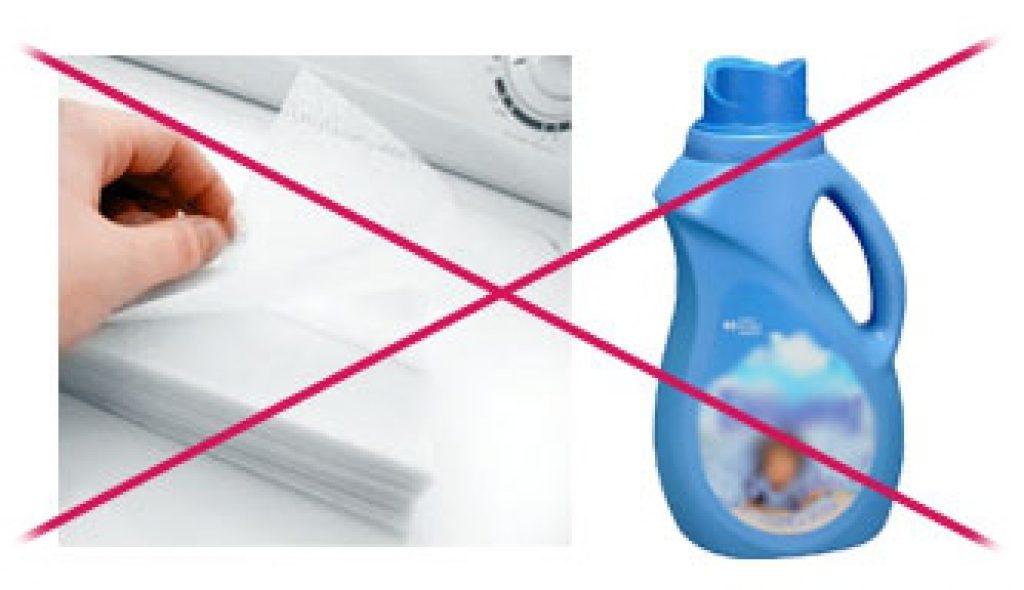 no-fabric-softener