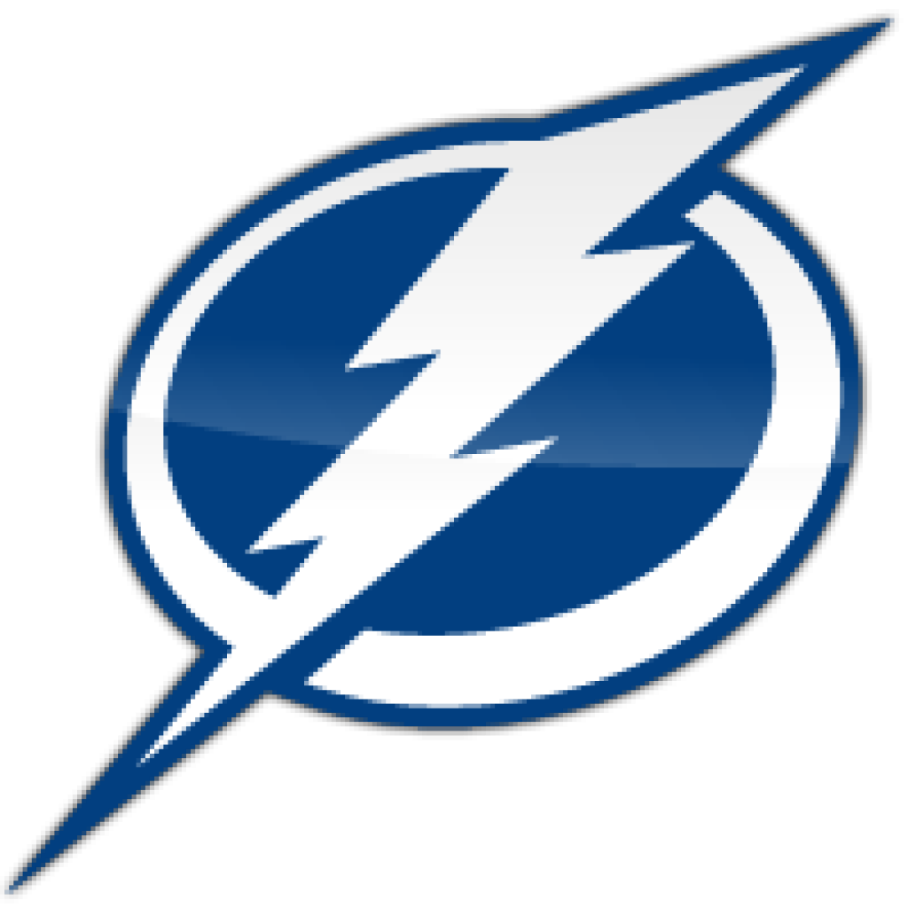 _0026_TAMPA BAY LIGHTNING