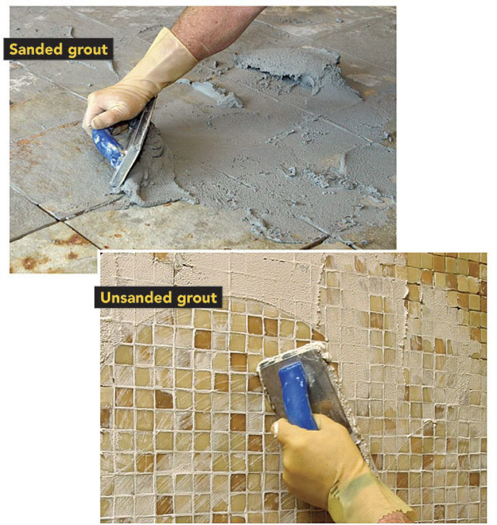 sealant sealer pebble full formidable floor ideas cracking grouting linershower bathrooms flooring sealing pan grout design tile for choice shower of concept floors drain kit image pictures size andowers best