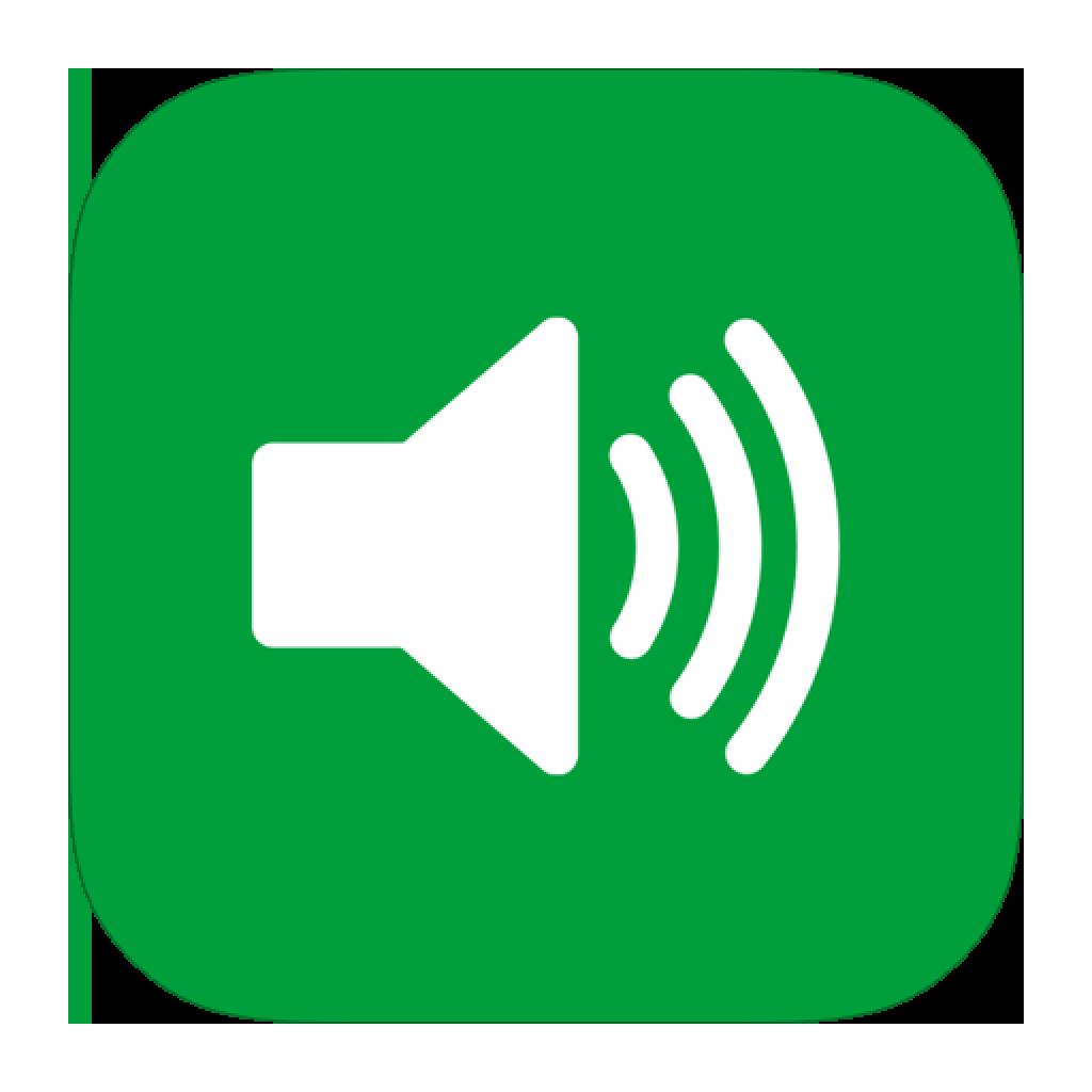 metroui-other-sound-icon