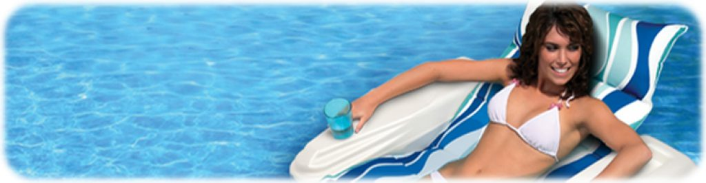 sale_spring_fever_2014_web_header_pool_supplies_clover_1