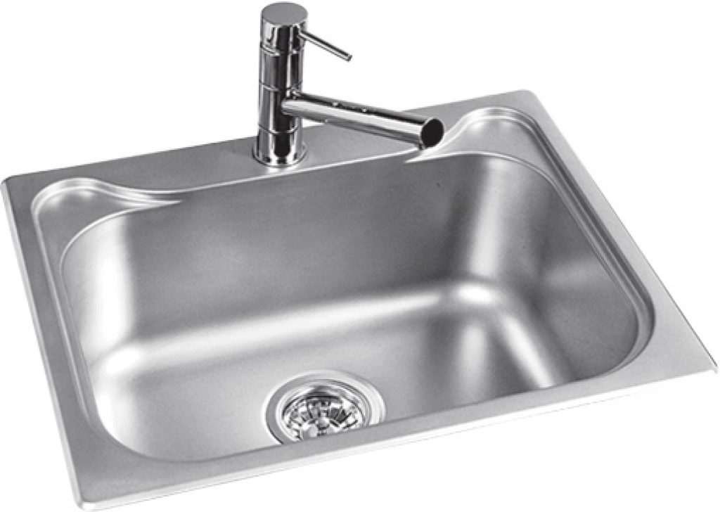 stainless steel bathroom sinks best undermount pedestal and vessel bathroom sinks 20646