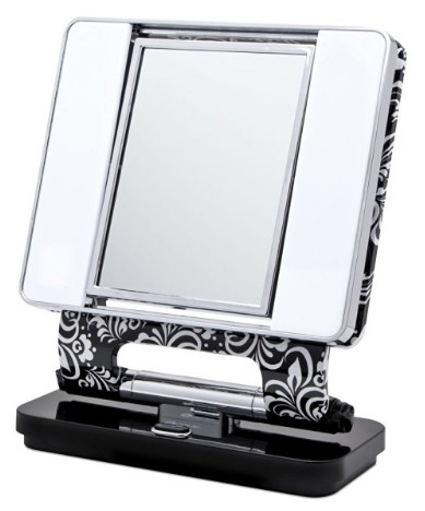 Natural Daylight Makeup Mirror from OttLite