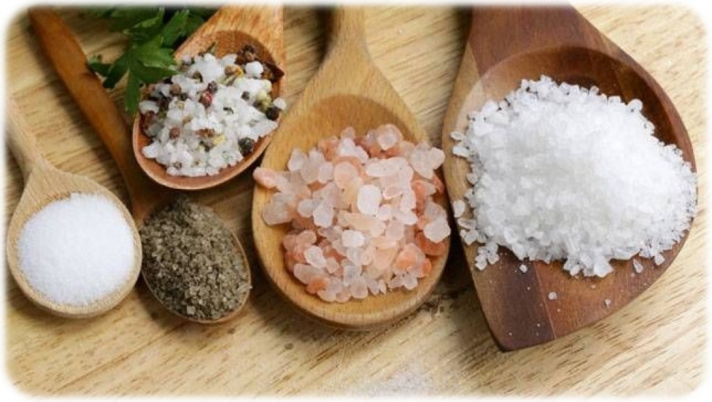 Best Bath Salts For Stress And Sore Muscles