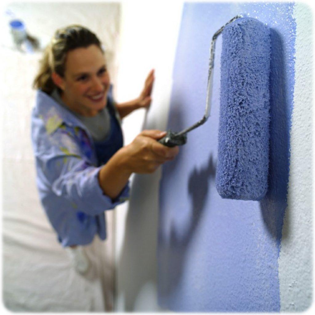latex-color-purple-walls-delete-murals-wall-decoration