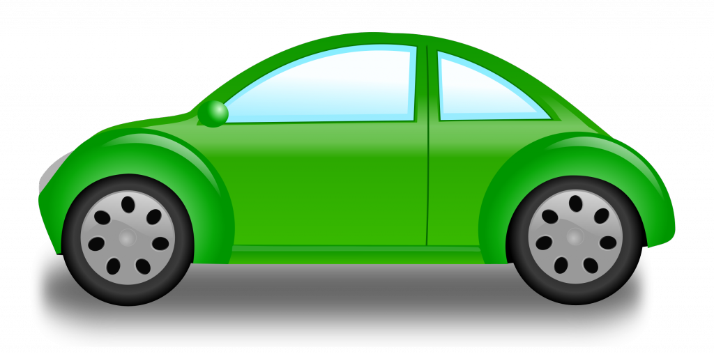 mobility-clipart-car-20clip-20art-mobilitylogo